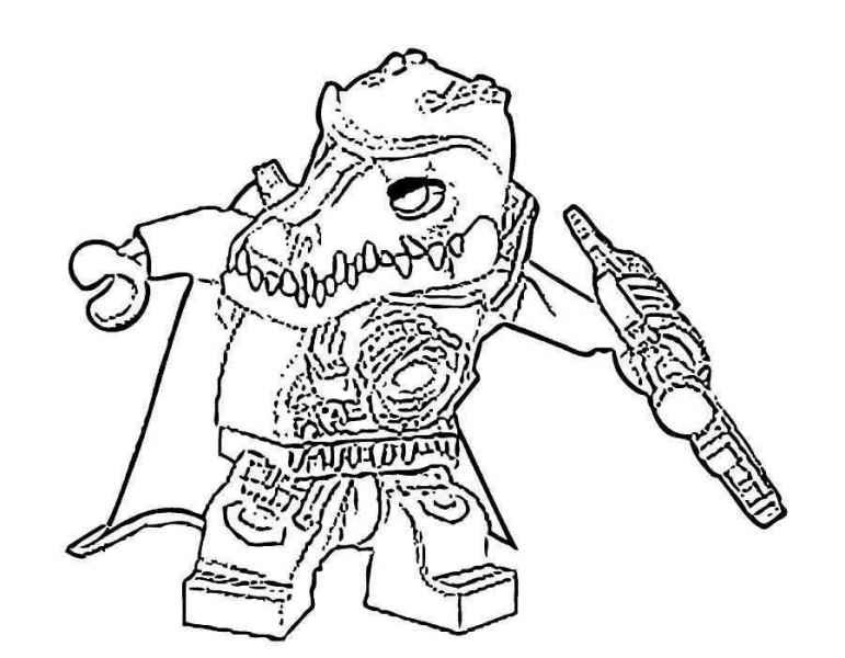 раскраски лего ниндзяго бесплатно распечатать скачать