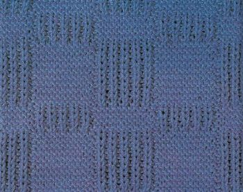 узоры для вязания спицами более 1000 схем с описанием