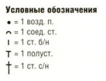 Мотив 7