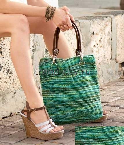 d5f83ec8f19d Теги: Схемы вязания крючком сумок для женщин, сумки крючком, схемы сумок  крючком