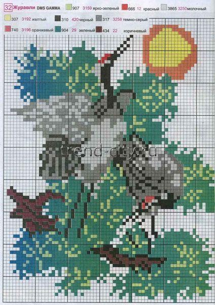 Форма для садовой фигуры своими руками 27