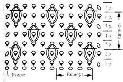 Obemnyj-uzor-kryuchkom-4-shema.jpg