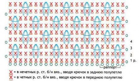 Obemnyj-uzor-kryuchkom-5-shema.jpg