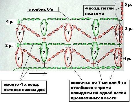 Obemnyj-uzor-kryuchkom-8-shema.jpg