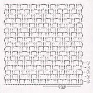 pattern_12.jpeg