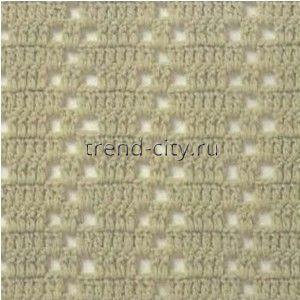 pattern_13.jpeg