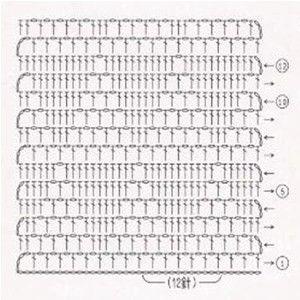 pattern_16.jpeg