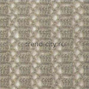 pattern_17.jpeg