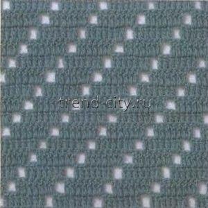 pattern_19.jpeg