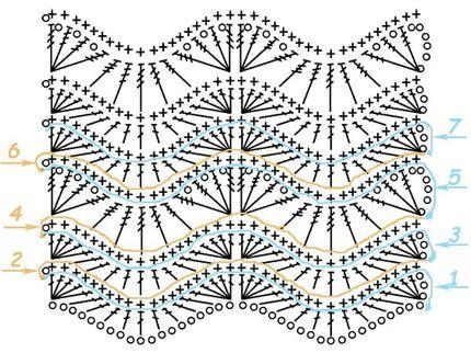 pattern_2.jpeg
