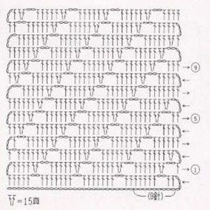 pattern_20.jpeg