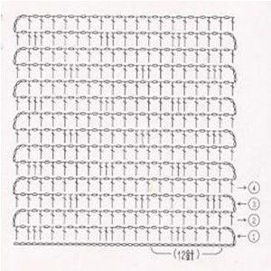 pattern_22.jpeg