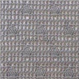pattern_23.jpeg