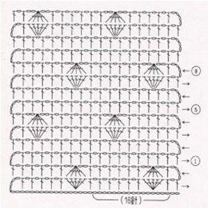pattern_24.jpeg