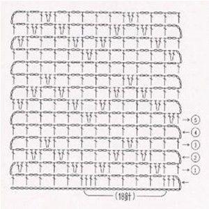 pattern_26.jpeg