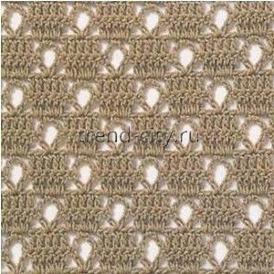 pattern_35.jpeg