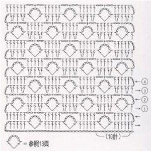 pattern_36.jpeg