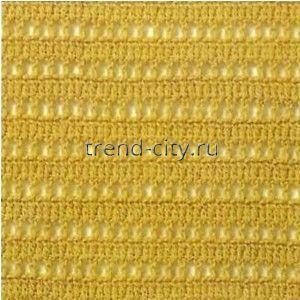 pattern_9.jpeg